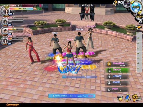 new casino sites king casino bonus
